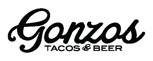 Gonzos Tacos
